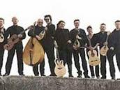 New English Mandolin Orchestra